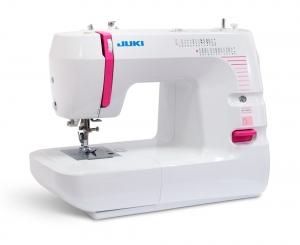 Электромеханическая швейная машина Juki HZL 355 Z