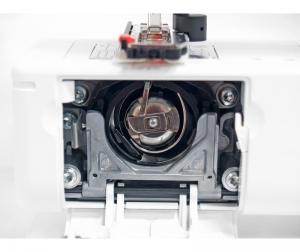 Компьютерная швейная машина Bernina 560