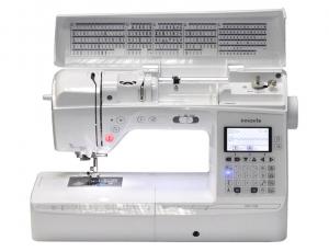 Электронная швейная машина Brother Innov-is (NV) 1100