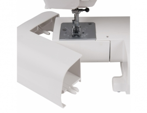 Электромеханическая швейная машина Elna 1000 Sew Green