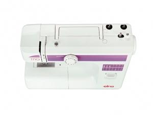 Электромеханическая швейная машина Elna 1110