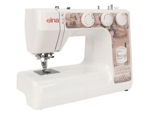 Электромеханическая швейная машина Elna 1150