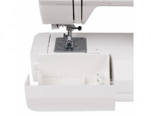 Электромеханическая швейная машина Elna 2300