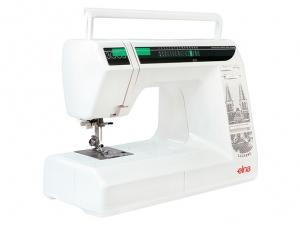 Электромеханическая швейная машина Elna 3003 Lucerne