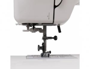 Электромеханическая швейная машина Elna 3210 Jeans
