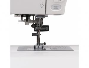 Компьютерная швейная машина Elna eXcellence 730