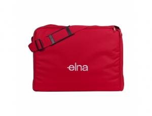 Вышивальная машина Elna eXpressive 820