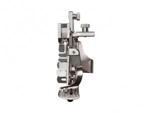 Аппарат для создания складок Janome RF 943-100-000
