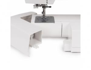 Электромеханическая швейная машина Janome J76 S