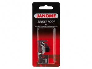 Лапка Janome для окантовки   200-313-005