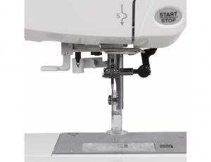 Вышивальная машина Janome MC 350 E