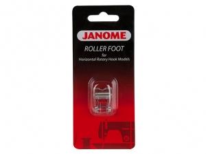 Роликовая лапка  Janome   200-316-008