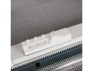 Приставка для вязки резинки Silver Reed SRP 60N