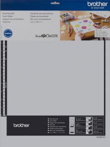 Мат Scan&Cut для сканирования фото 305х305мм CADXMATS12