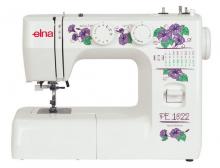 Электромеханическая швейная машина Elna PE 1022