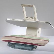 Гладильный пресс MAC5 SP 2150 (68 х 25 см)