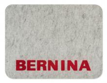 Коврик Bernina для швейной машины