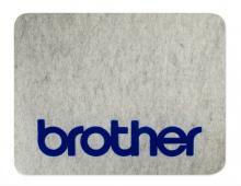 Коврик Brother для швейной машины