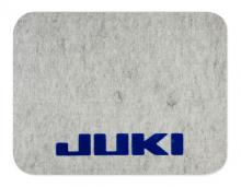 Коврик Juki для швейной машины
