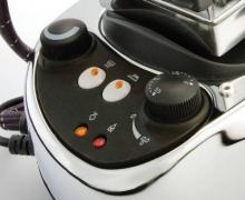 Парогенератор с утюгом MAC5 CMM 840