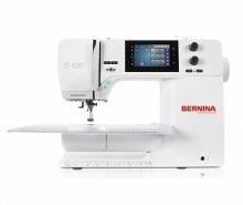 Компьютерная швейная машина Bernina 435