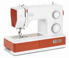 Электромеханическая швейная машина Bernette b05 Crafter