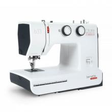 Электромеханическая швейная машина Bernette b33