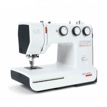 Электромеханическая швейная машина Bernette b35