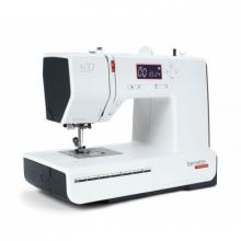 Компьютерная швейная машина Bernette b37