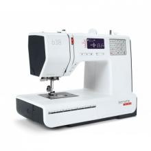 Компьютерная швейная машина Bernette b38