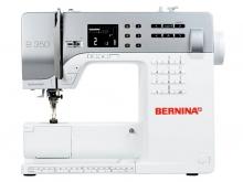 Компьютерная швейная машина Bernina 350 PE