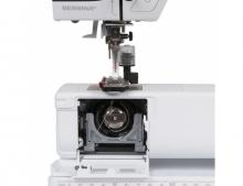 Компьютерная швейная машина Bernina 380