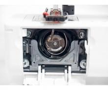 Компьютерная швейная машина Bernina 530 SE