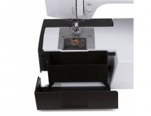 Компьютерная швейная машина Bernette London 7
