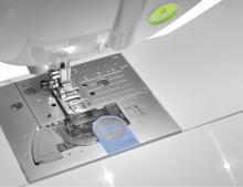 Электронная швейная машина Brother Innov-is (NV) F420