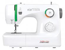 Электромеханическая швейная машина Chayka 134A