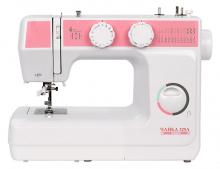 Электромеханическая швейная машина Chayka 325A