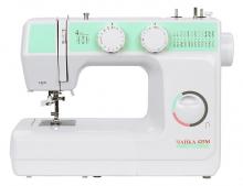 Электромеханическая швейная машина Chayka 425M