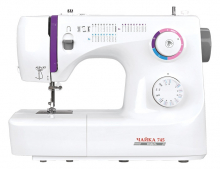Электромеханическая швейная машина Chayka 745