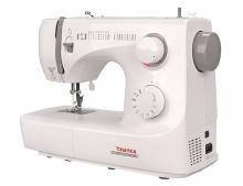 Электромеханическая швейная машина Chayka New Wave 735