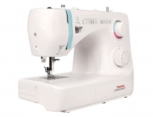 Электромеханическая швейная машина Chayka New Wave 750