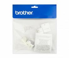 Приспособление Brother SA224CV для притачивания косой бейки