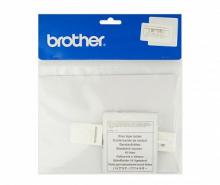 Приспособление Brother SA222CV для настрачивания косой бейки
