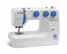 Электромеханическая швейная маш Janome Top 22S