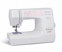 Электромеханическая швейная маш Janome Decor Excel 5018