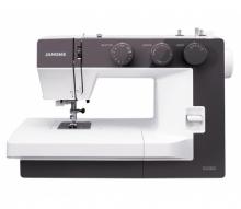Электромеханическая швейная машина Janome 1522DG