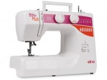 Электромеханическая швейная машина Elna 1000 Sew Fun