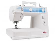 Электромеханическая швейная машина Elna 2110