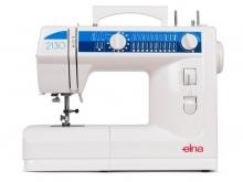 Электромеханическая швейная машина Elna 2130