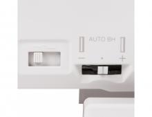 Электронная швейная машина Elna 3230
